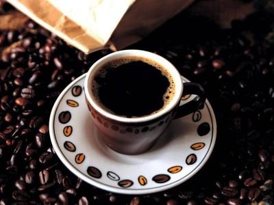 重庆咖啡师培训排名中的低因咖啡
