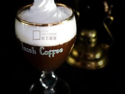 牛奶咖啡的制作方法,怎样做牛奶咖啡,学做牛奶咖啡