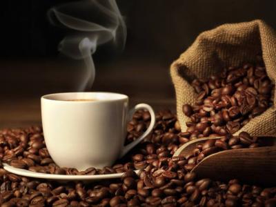 重庆咖啡培训班对哈拉尔咖啡的了解