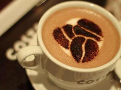 重庆咖啡培训学校发现咖啡因的作用