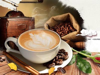 重庆咖啡培训咖啡因提神的原理