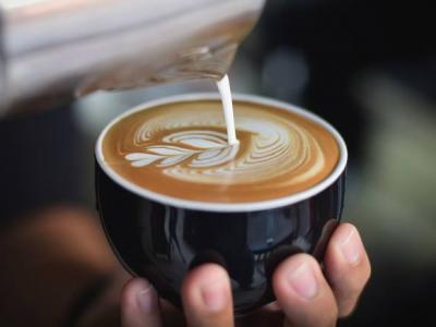 重庆咖啡师培训学校带你认识耶加雪菲咖啡