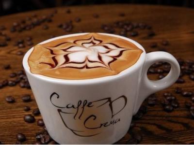 重庆咖啡师培训发现咖啡在医学上的使用
