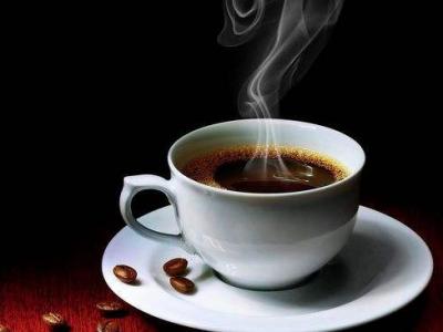 重庆咖啡师培训学校谈咖啡因对人体的影响