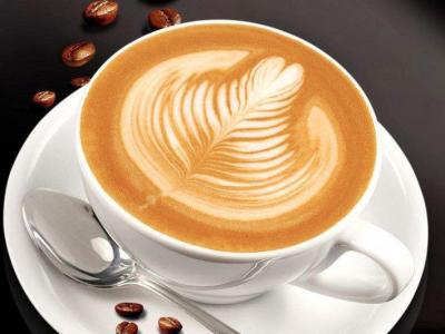 重庆咖啡师培训卡布奇洛咖啡的配方