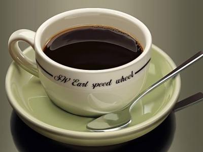 重庆合川咖啡培训的单品咖啡中的精品咖啡