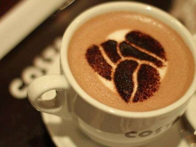 重庆咖啡师培训排名介绍虹吸壶的用途和原理