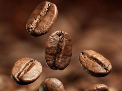 重庆咖啡师培训学校  咖啡师培训班