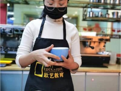 康宝蓝咖啡的做法,怎么做康宝蓝咖啡