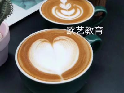 重庆咖啡培训寻找机构贵吗?价格的高低与什么原因有关