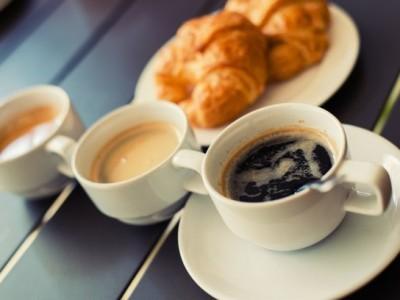 咖啡拉花难学吗?有什么注意事项?
