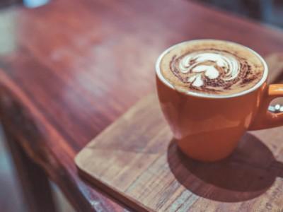 卡布奇诺咖啡的配方和制作方法