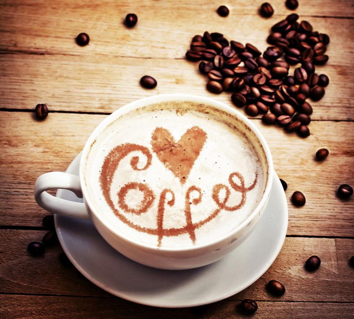 什么是咖啡,咖啡入门知识丨咖啡培训